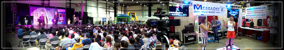 banner-Tradeshow-News--960px