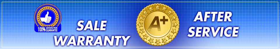banner-WarrantyService-960px