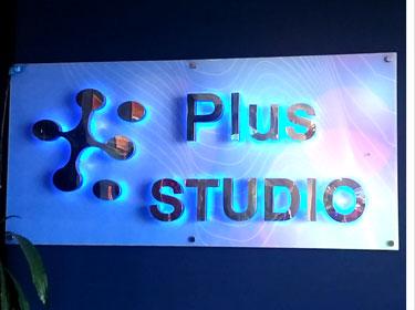 2015E-Plus-1