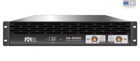 DA-8350-1