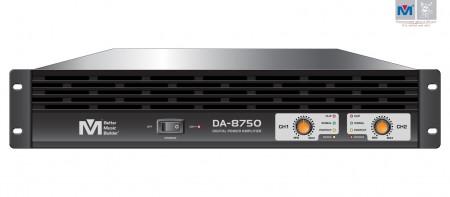 DA-8750-1