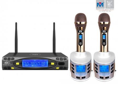 vm-93c-g5_1