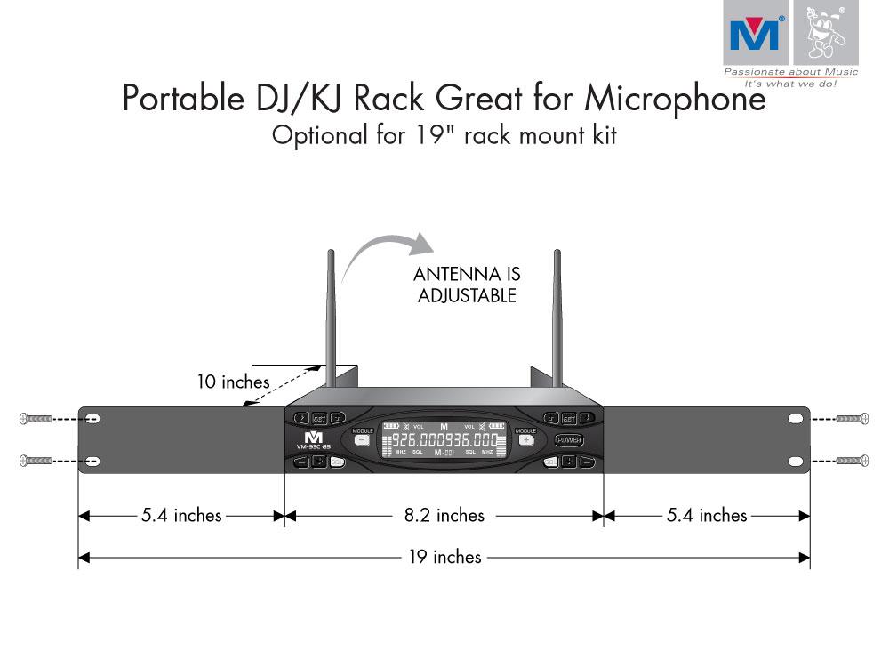 shure pg58 wiring diagram shure sm58 wiring diagram
